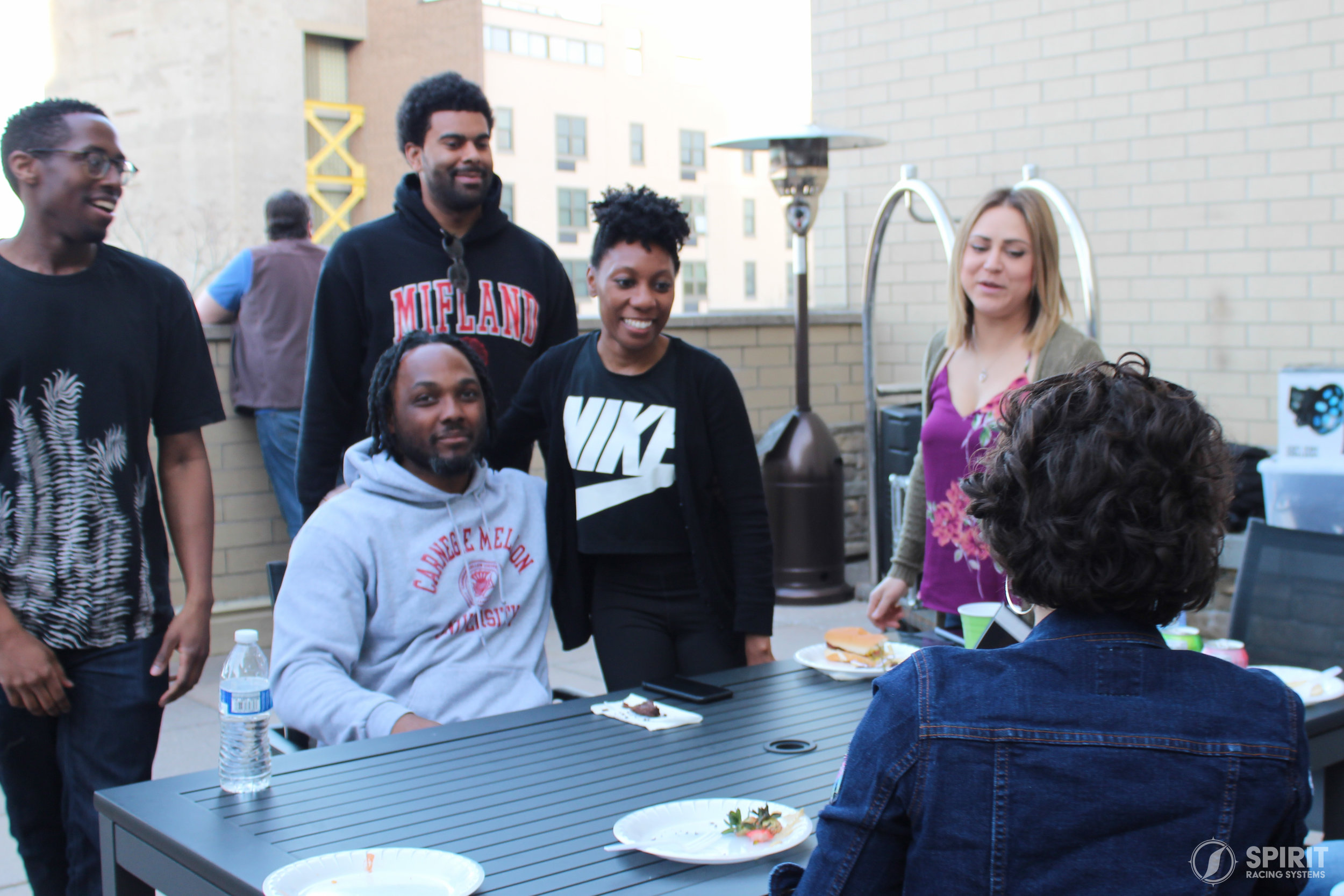 20191304_alumniBBQ_SRS_9 (pc: Kristen Smith)