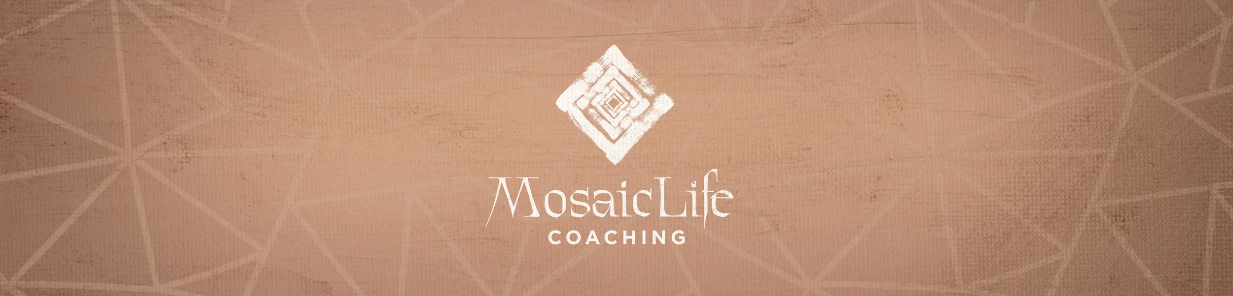 Mosaic-Web.png