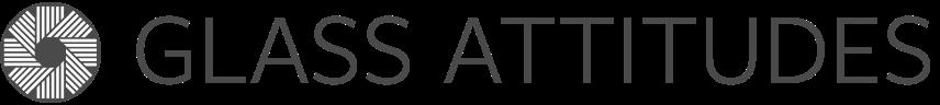 Glass Attitudes Logo