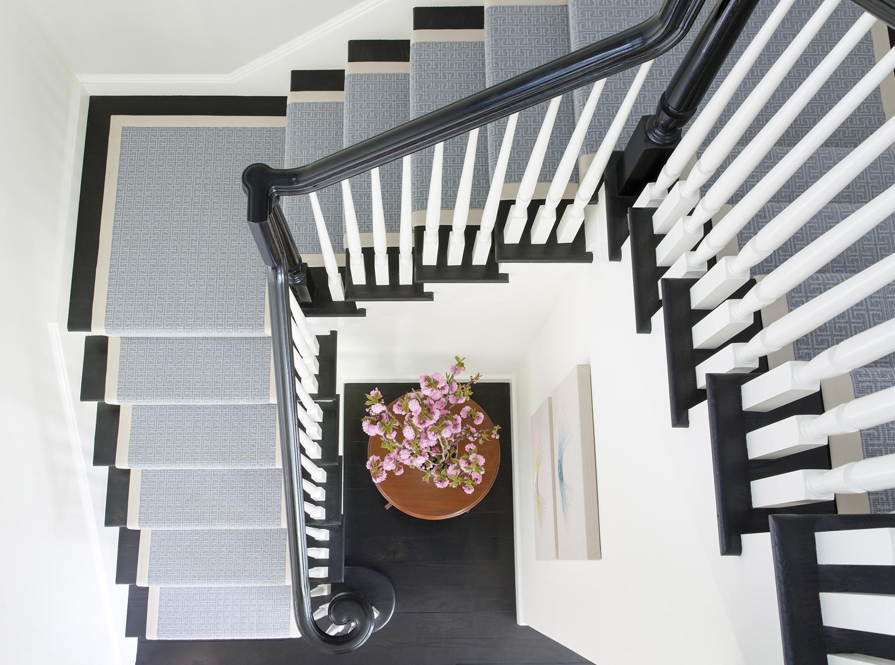 Hermit_Stairwell copy.jpg