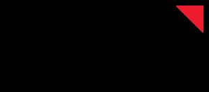 Centech_Propul Logo.png