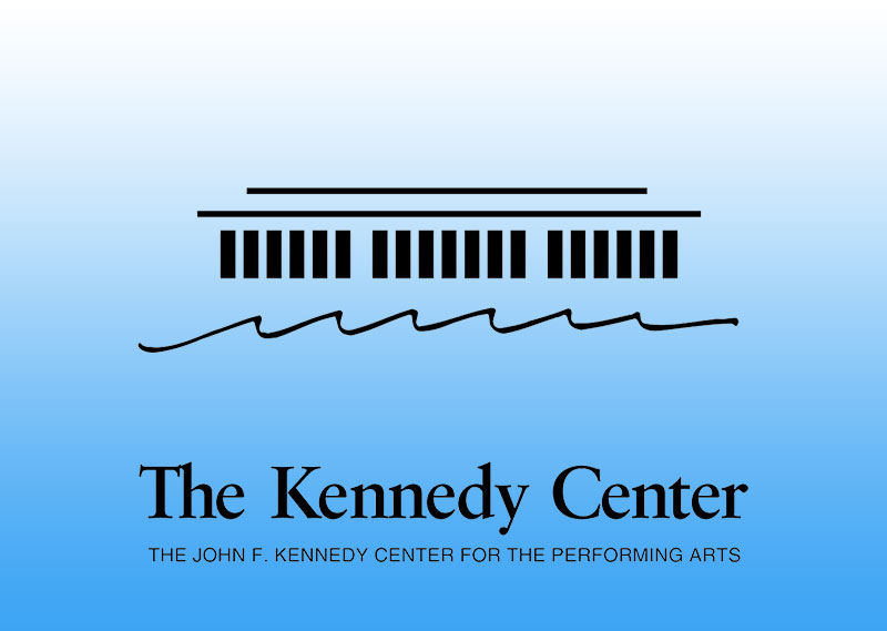 """About The Kennedy Center   Stove Boat was selected as a creative partner by the John F. Kennedy Center for the Performing Arts, to develop the content, videos and web site for """"Gift of the Indus: The Arts and Culture of Pakistan""""; a cultural collaboration between the Kennedy Center and the Pakistan National Council of the Arts.  The site was launched on September 21, 2006, at a special ceremony with First Lady of the United States Laura Bush; First Lady of Pakistan Begum Sehba Musharraf; Kennedy Center President Michael M. Kaiser and Kennedy Center Vice President for Education Darrell M. Ayers, as well as Washington-area high school students.  Stove Boat built interactive multimedia galleries and features to display the wide array of Pakistani art and cultural resources available on the site.   Read about the event on the Kennedy Center website."""