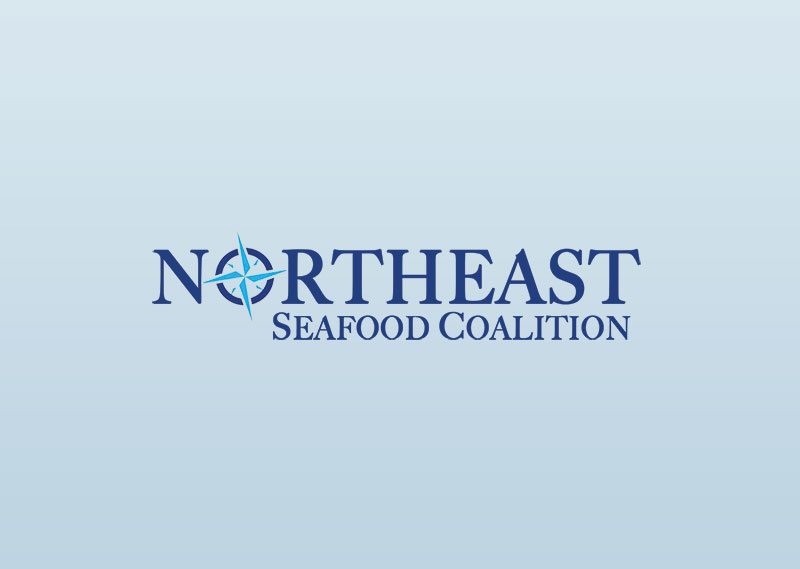 About Northeast Seafood Coalition   Founded in 2002, the Northeast Seafood Coalition (NSC) represents commercial fishing businesses in the Northeastern United States. Since our founding, the work of NSC has been geared toward crafting real solutions to complex fishery problems. NSC strives to find creative solutions that work to rebuild fish stocks while preserving family-owned fishing businesses, a diverse groundfish fleet, and fishing communities across the Northeast.  The Northeast Seafood Coalition's mission is to work for the long-term health of fishery resources, fishing communities and the fishing industry throughout the Northeast. It works in the public policy process established by federal law to develop rules to rebuild stocks in the Northeast groundfish fishery.  NSC members are small, independent, entrepreneurial businesses that fish for – and support fishing for – cod, haddock, flounders, and other groundfish species along the northeast coast