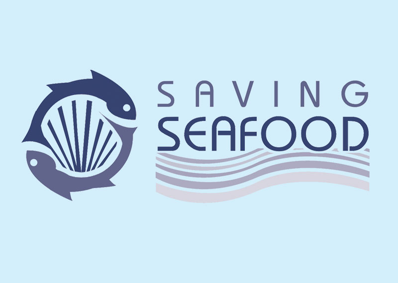 About Saving Seafood   Saving Seafood is a 501(c)(6) non-profit corporation that is focused on covering the most important news, issues, and policies affecting the fishing industry.Saving Seafood works with owners, captains, fishermen, seafood processors, and brokers of the eastern United States who are committed to the preservation of the resource that has provided their livelihood, and that of their American forebears, for generations.  Since its inception, the site has become one of the top online destinations for industry news,and the organization has developed a solid reputation for uncovering and disseminating the truth about the issues.