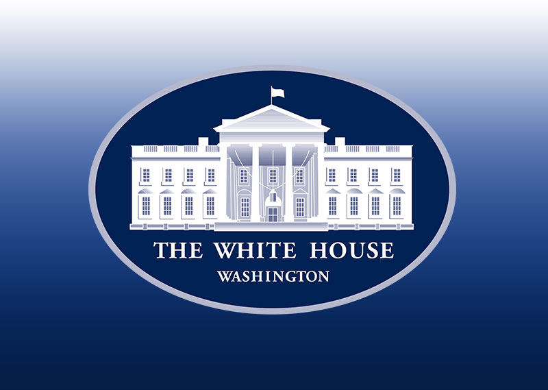 About the White House   Stove Boat developed the White House online information system for Election Night 2004. The system we developed delivered up-to-the-minute news and results to the the President of the United States, Cabinet Members and other senior advisors.