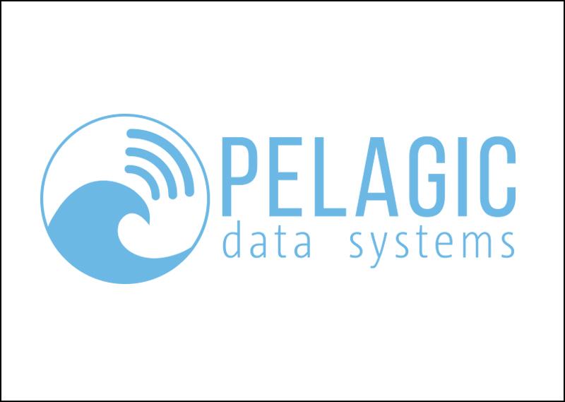 pelagic-.jpg