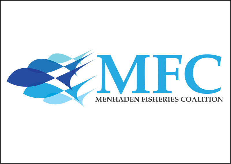 MFC-box.jpg