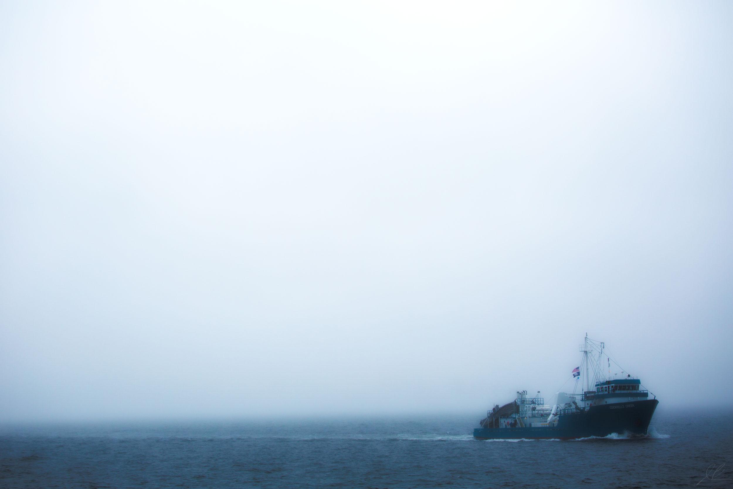 boat-in-fog.jpg