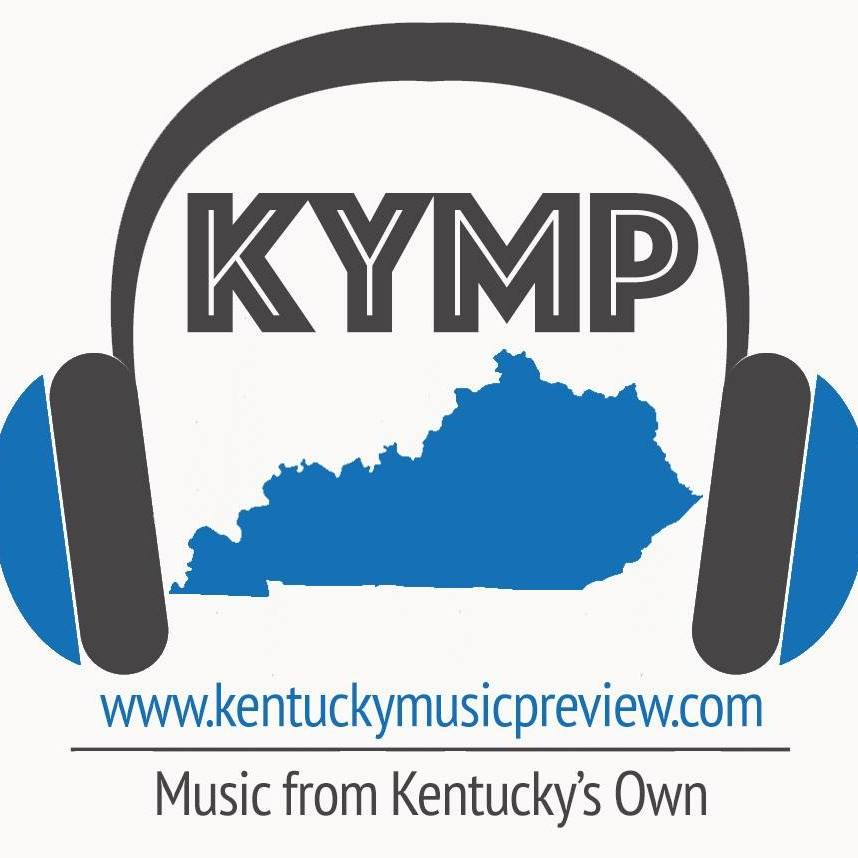 KY Music Preview