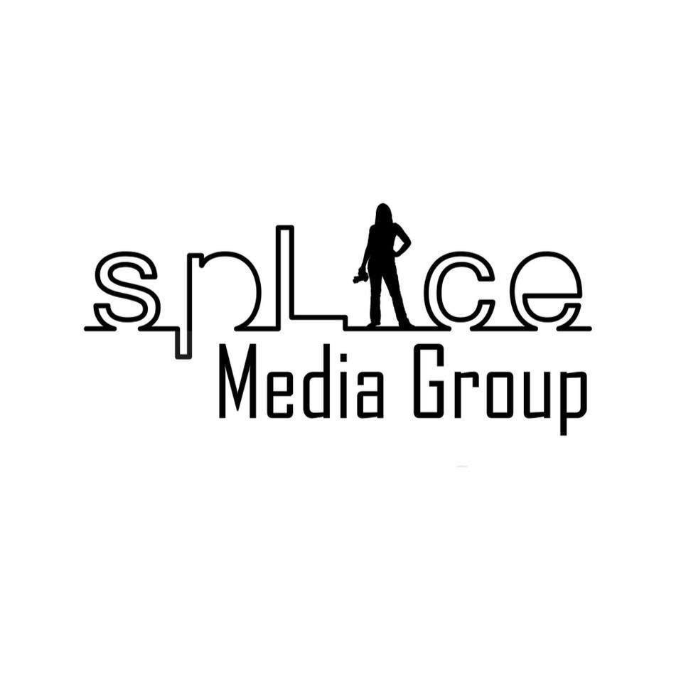 Splice.jpg