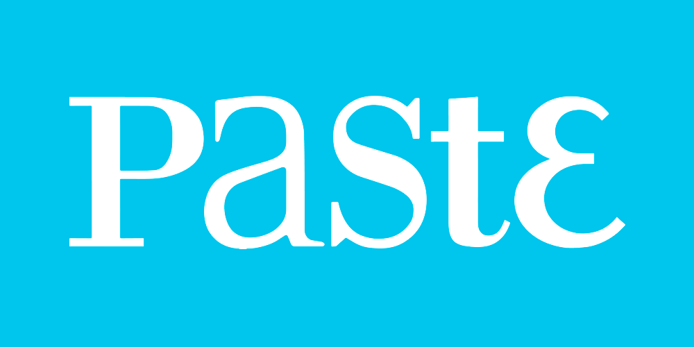 paste.png