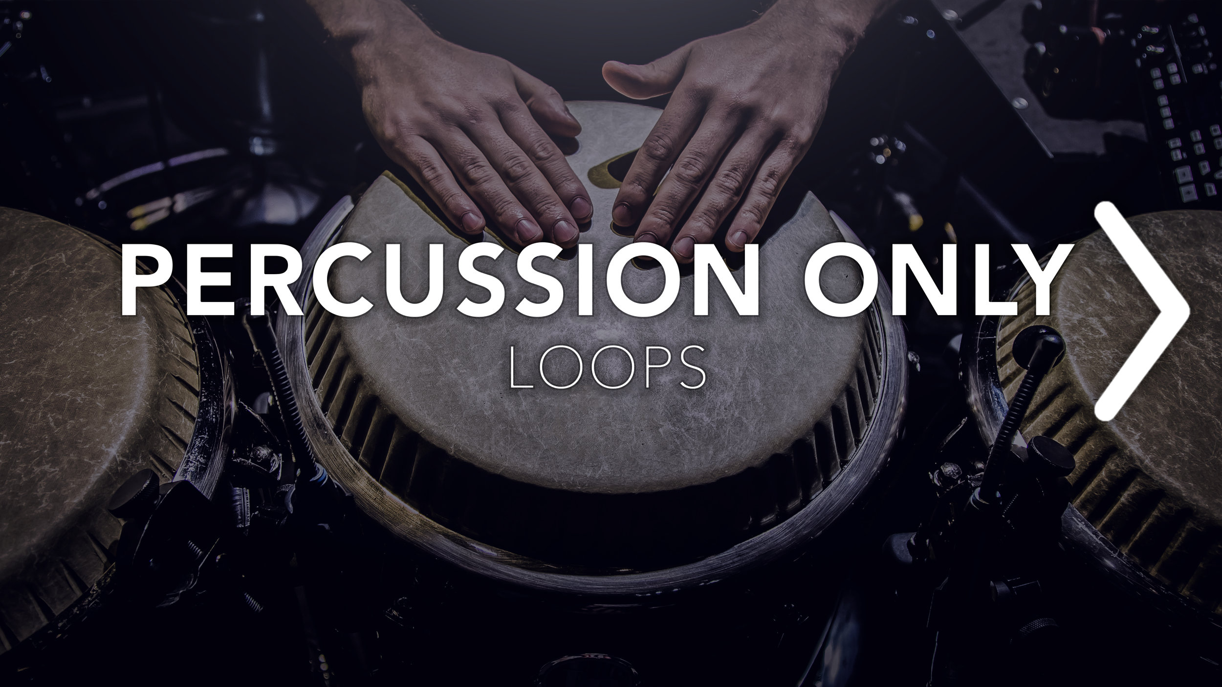 Perc Only for RS Loops.jpg