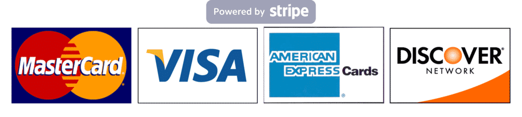 Stripe-Visa-Master-Card-Discover-Card-American-Exspress-1024x231.png