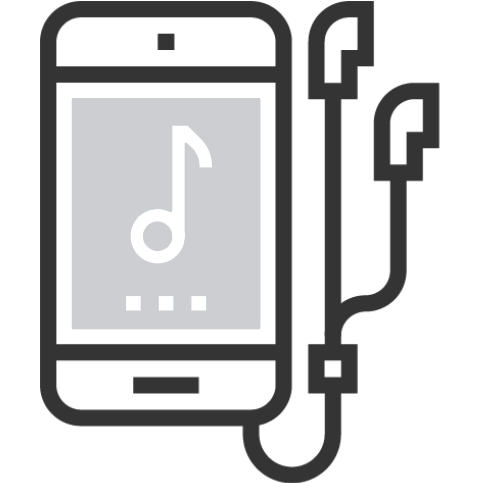 Device with Headphones.png