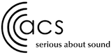 ACS Custom