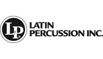 Latin Percussion
