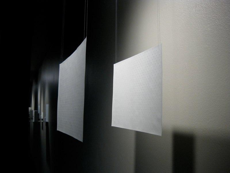 tile series: screen #7