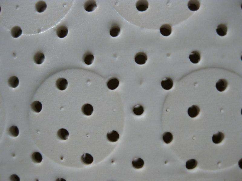 tiles series: twinkle #9 (detail)