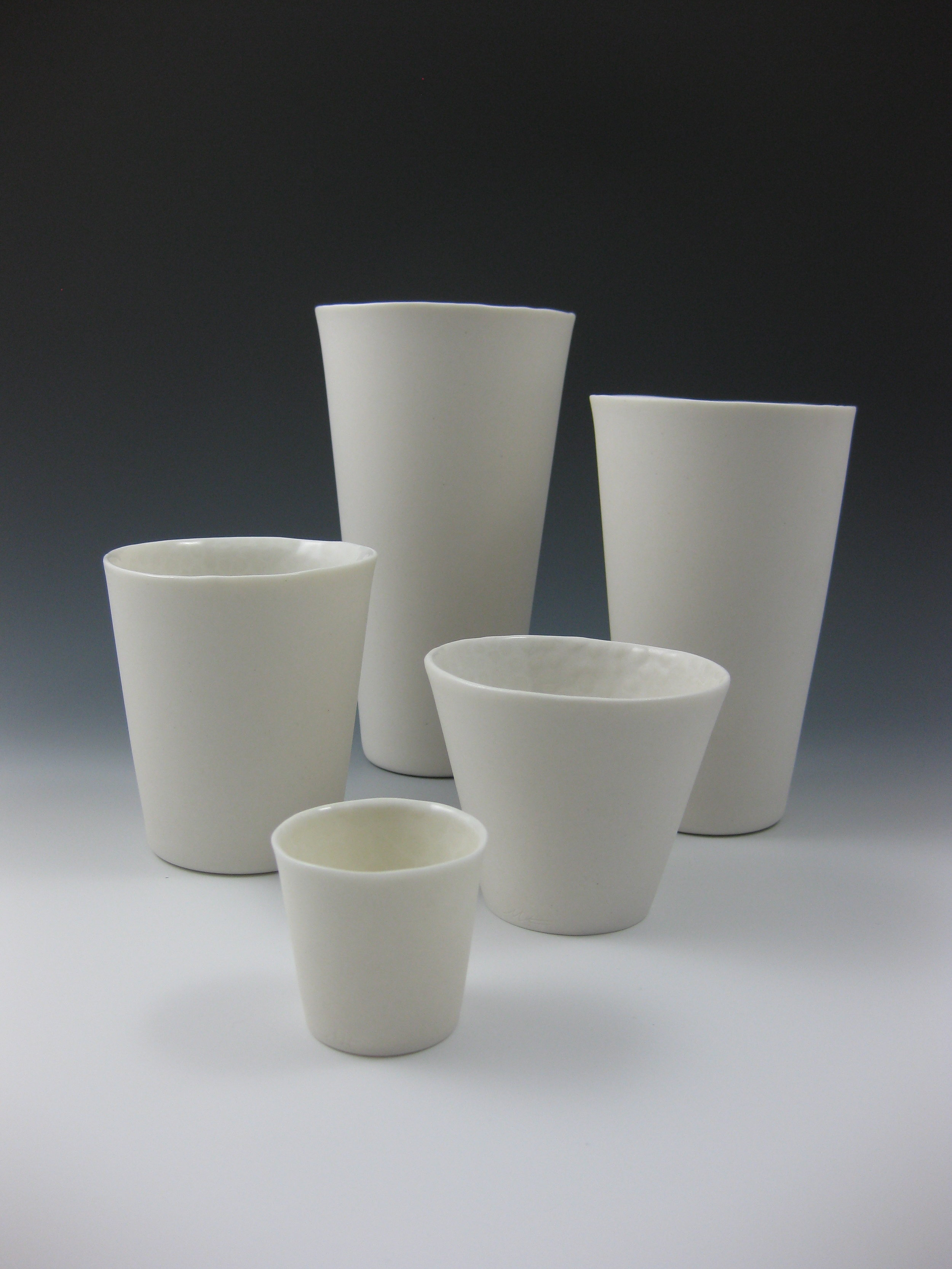 tobia:pots at rest image.JPG