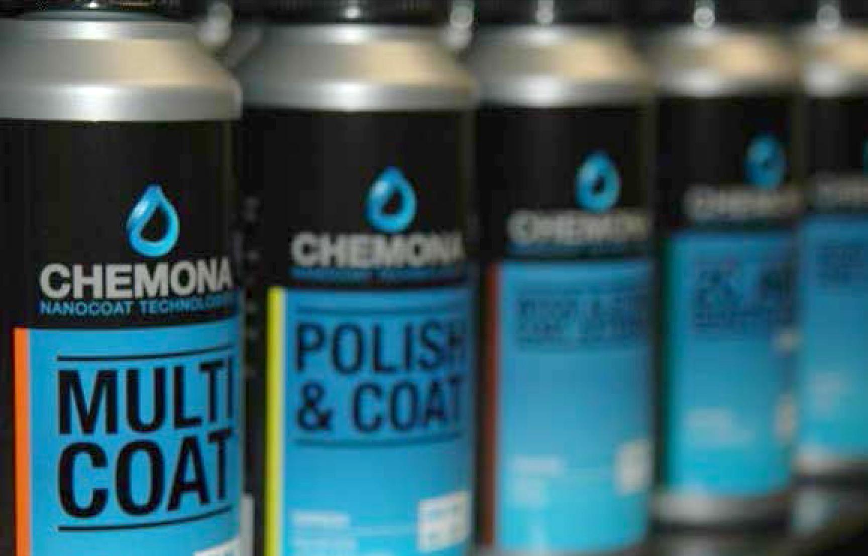 Chemona_Product_Homepage.jpg