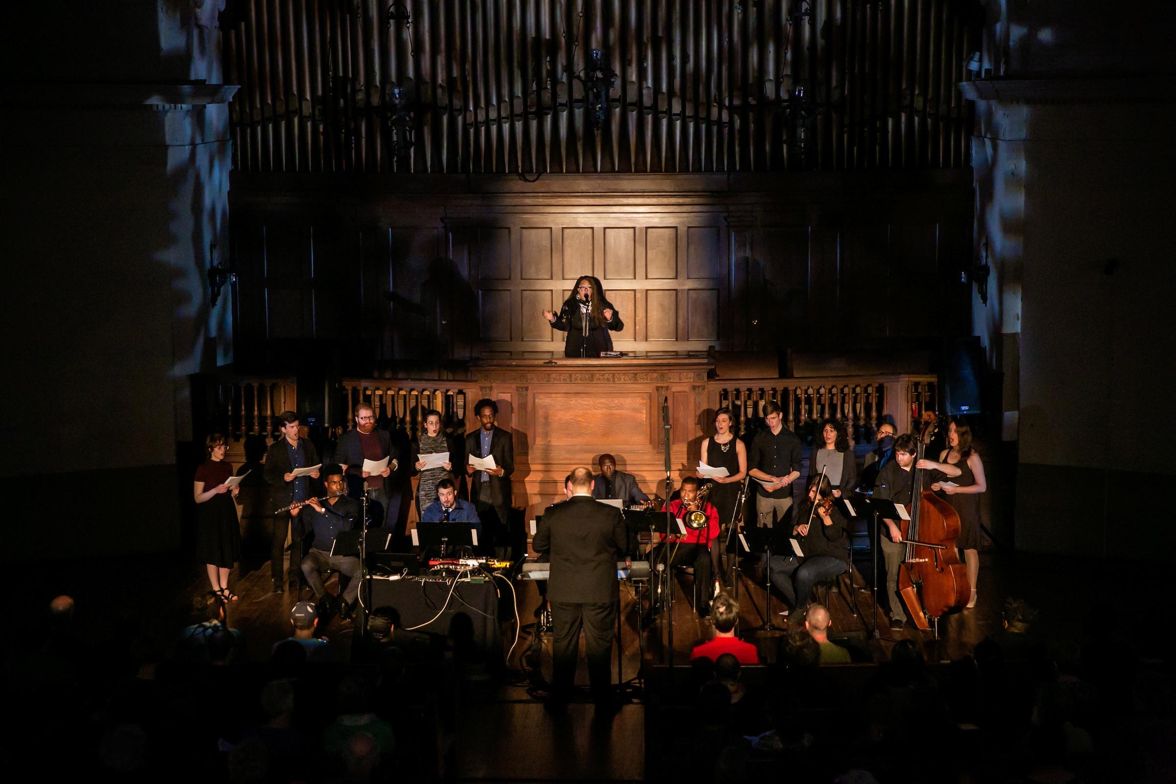 Julius Eastman Concert #4-70.jpg