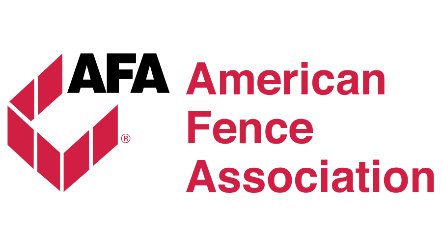 american-fence-association-afa-logo-vector.png