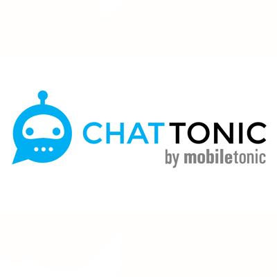 04 ChatTonic.jpg