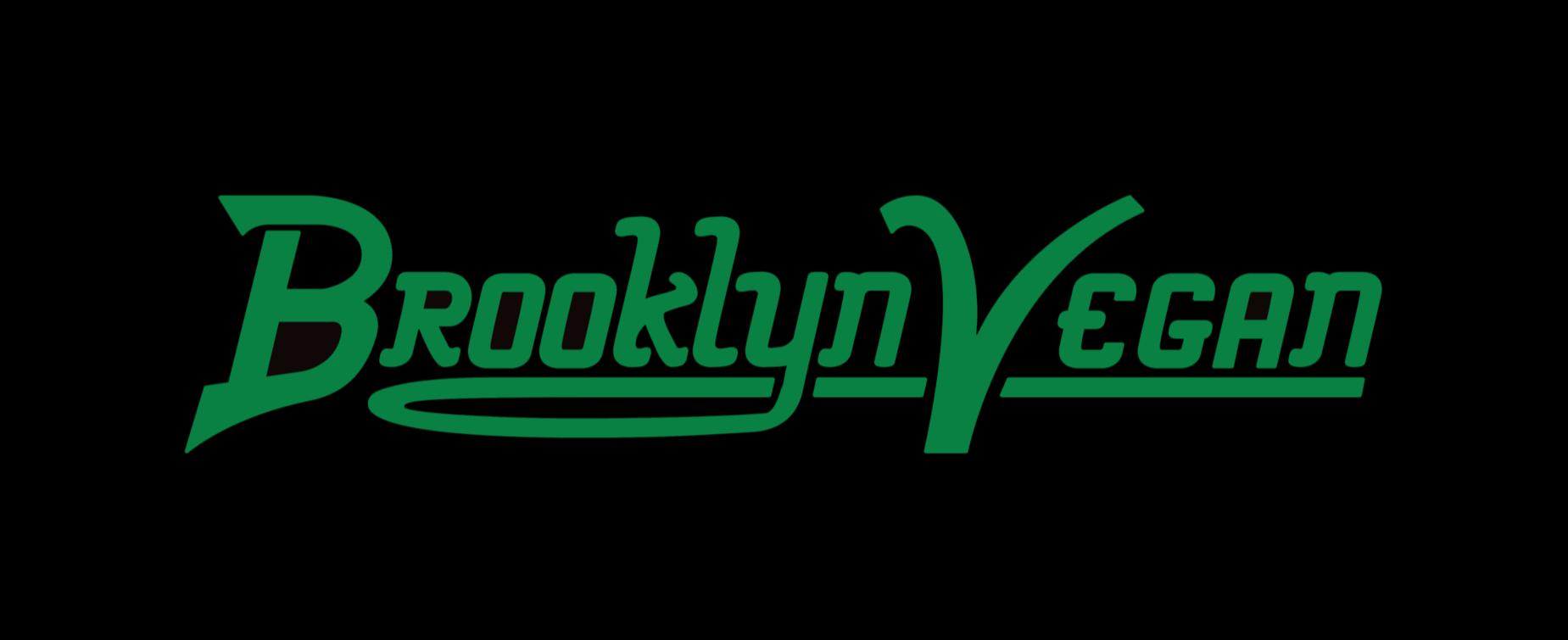 BrooklynVeganLogUpdated.png