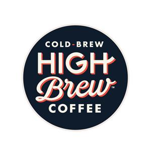 High-Brewsm.png