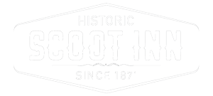 Scoot.Logo_2017-long-no-bg.png