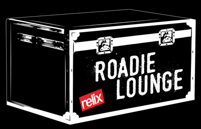 RoadieLounge_7_png-(2).png