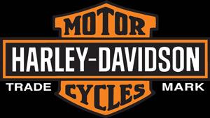 Harley-Davidson Bike Loan: