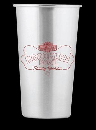BrooklynBowl_16oz-Pint-C_1807C-01-%281%29.jpg