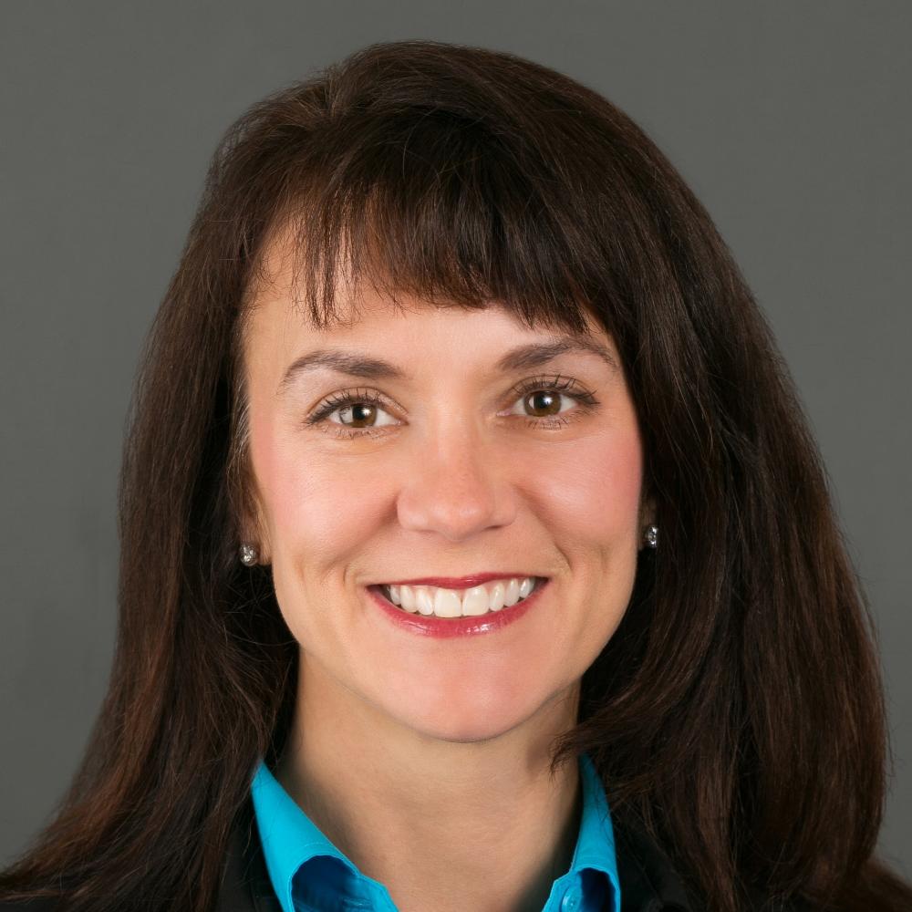 Tara M. Hendison, JD, CTFA - Principal, Executive Vice President