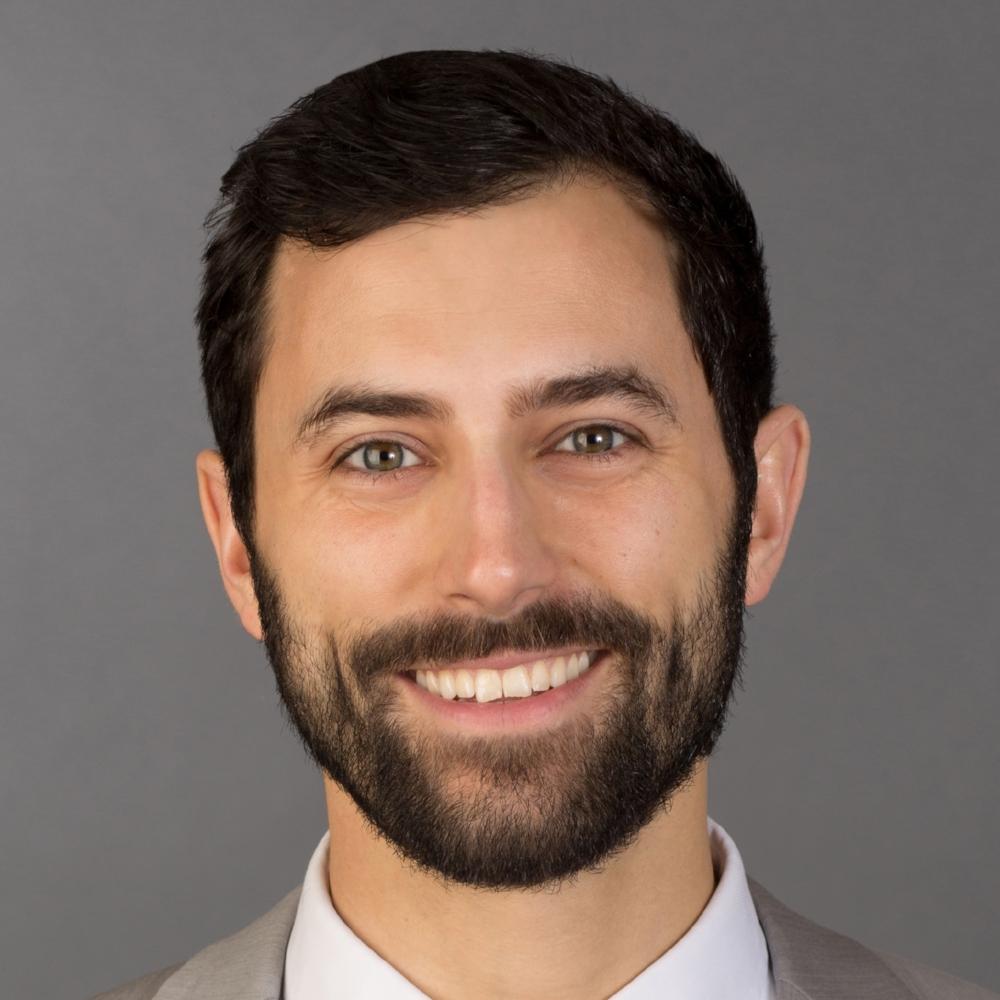 Stephen A. Paul, CPA, CFP® - Tax Specialist