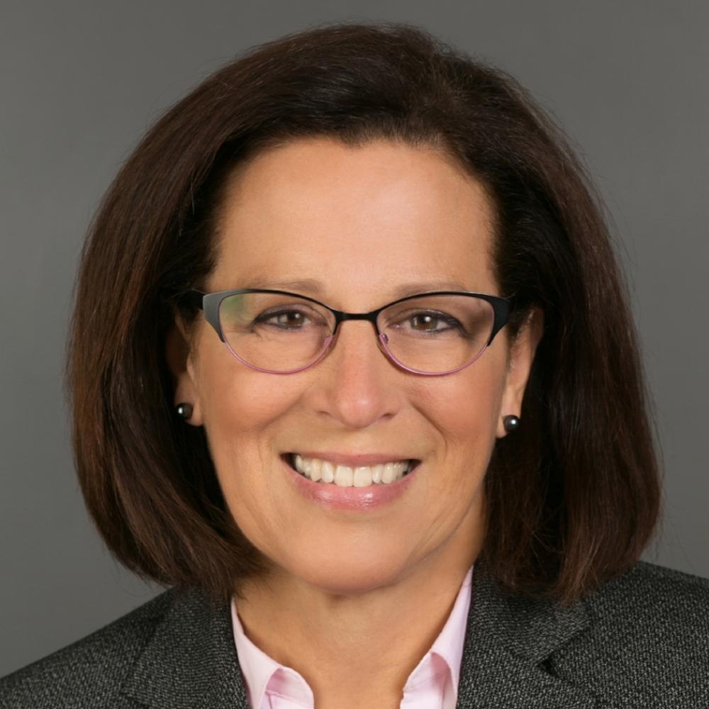 Carol A. Krisko - Client Services Coordinator
