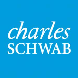 Schwab.com -