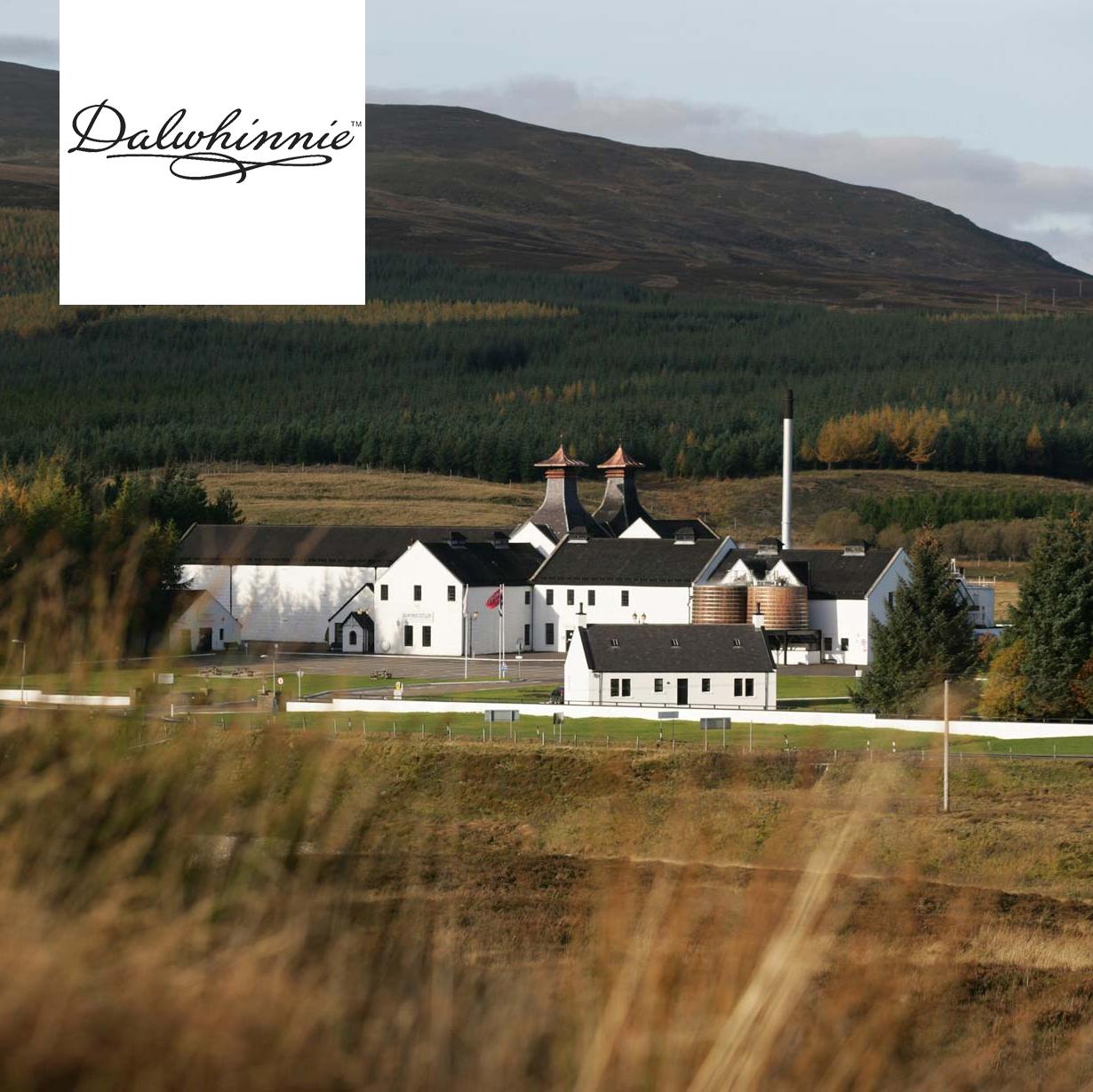 Soillerie-House-Self-Catering-Cottage-Cairngoms-Highlands-_Dalwhinnie-Distillery.jpg