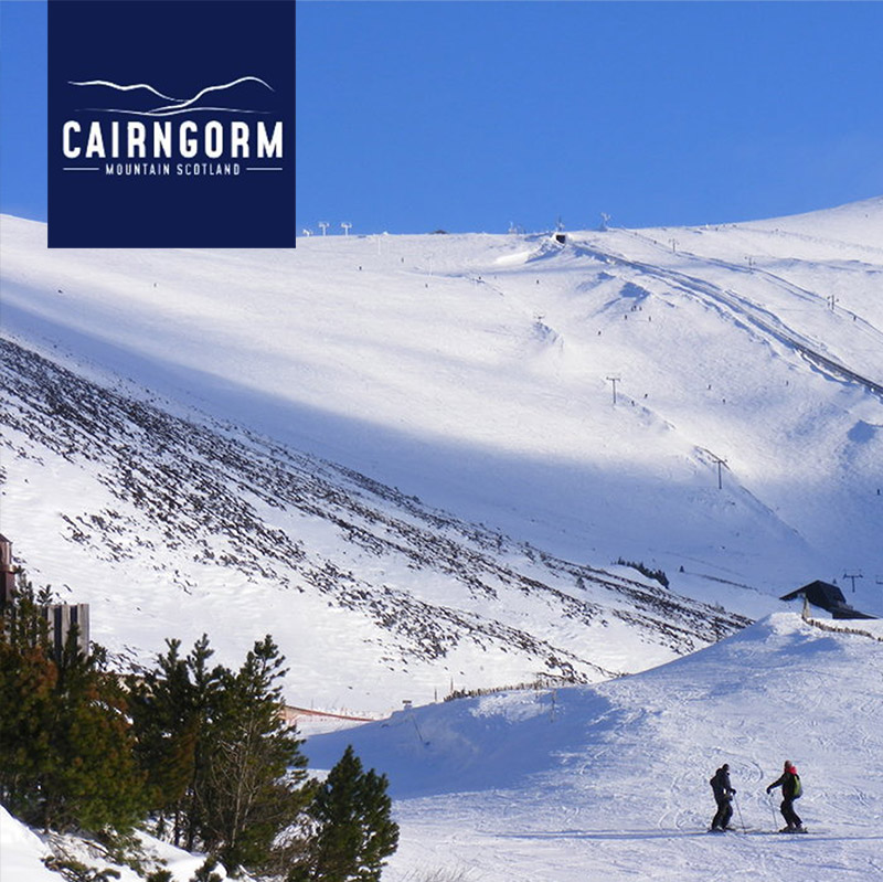 Soillerie-House-Self-Catering-Cottage-Cairngoms-Highlands-Skiing-Cairngorms.jpg
