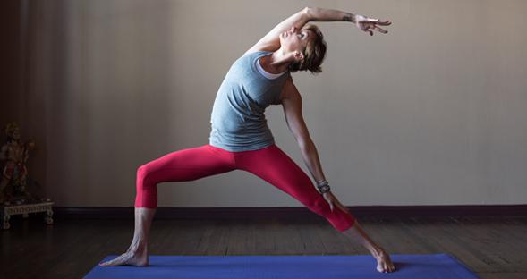 Viva Prana_Yoga_Bowspring_Wellness_Chicago_What_We_Offer_Yoga.jpg