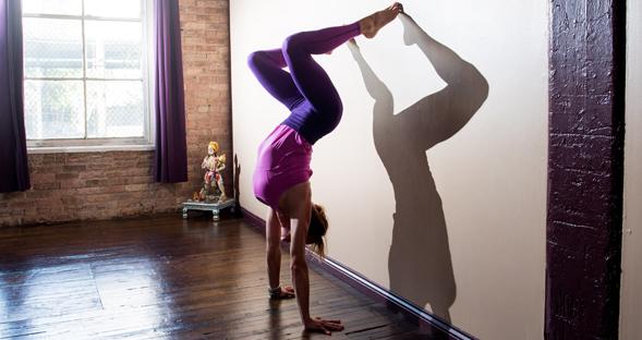 Viva Prana_Yoga_Bowspring_Wellness_Chicago_What_We_Offer_Bowspring.jpg