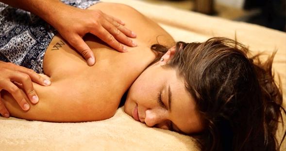 Viva Prana_Yoga_Bowspring_Wellness_Chicago_What_We_Offer_Massage_and_Wellness_Services.jpg