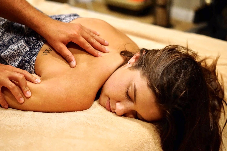 Viva Prana_Yoga_Bowspring_Wellness_Massage_Gallery_Massage_1.jpg