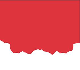 Viva Prana_Yoga_Bowspring_Wellness_Logo_Stacked_No_Tag.png
