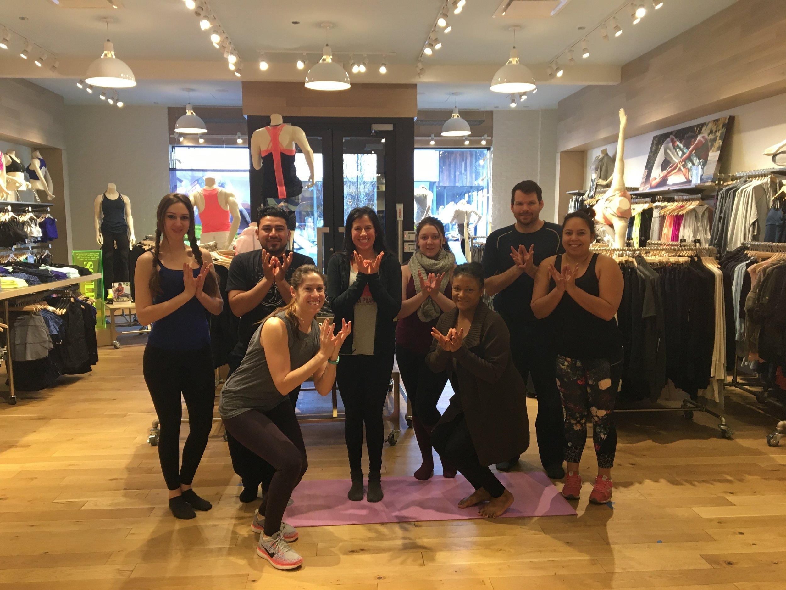 Viva Prana_Yoga_Bowspring_Wellness_Chicago_Blog_021017.JPG