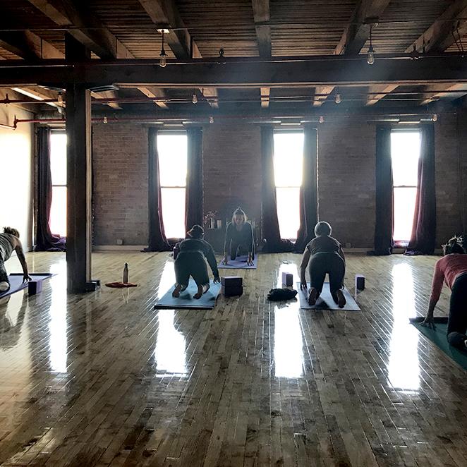 Viva Prana_Yoga_Bowspring_Wellness_Chicago_Blog_032918_Studio.jpg