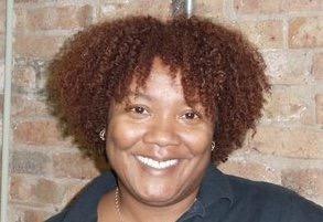 Carol Moore.JPG