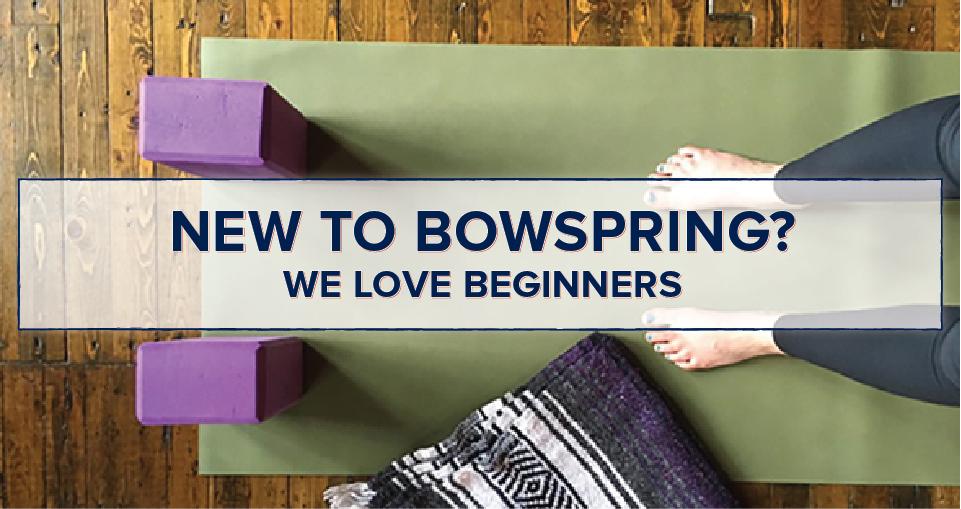 Viva Prana_Flyer_New to Bowspring-01.jpg