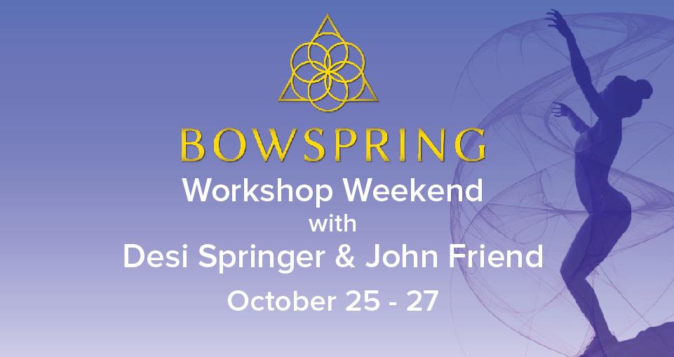 Viva Prana_Bowspring_Workshop with Desi Springer and John Friend.jpg