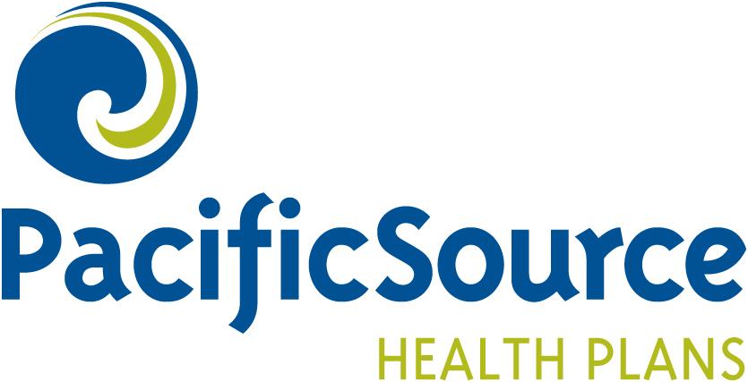 7-New PacificSource Logo 0909.jpg